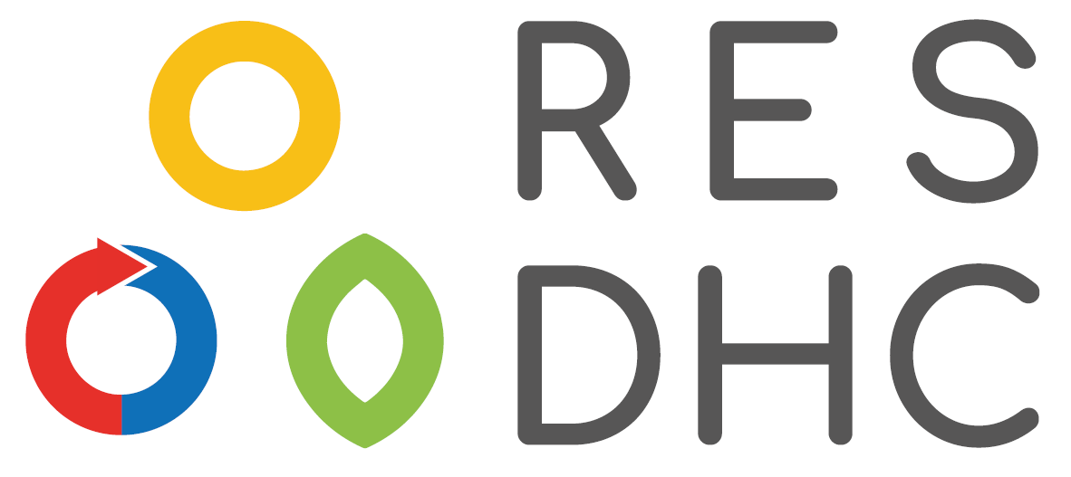 Logo%20res-dhc